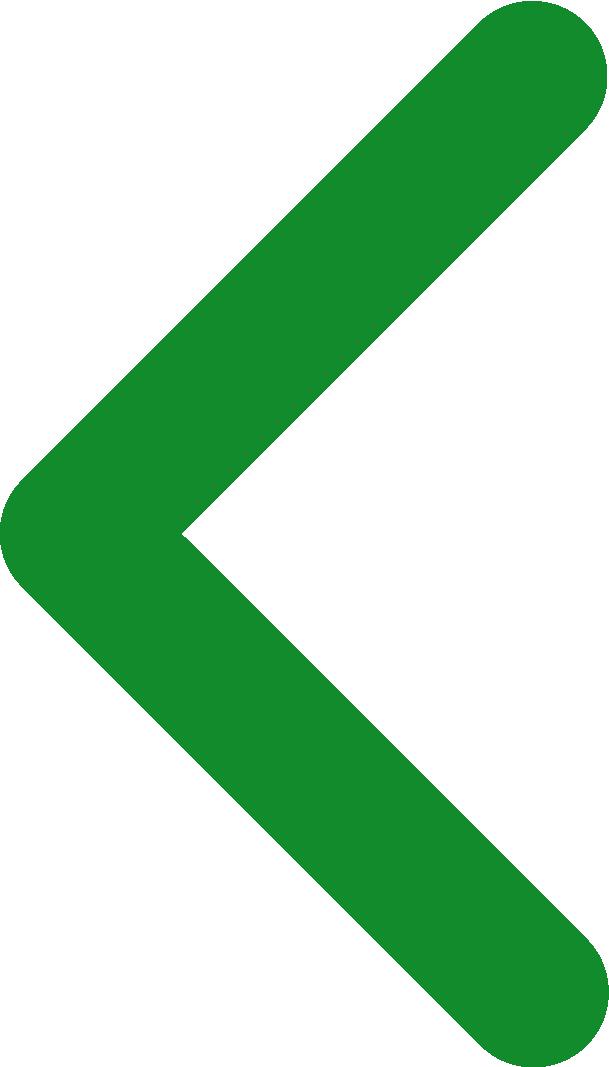 icon prev