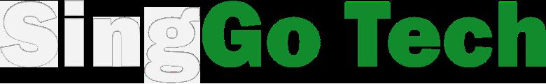 SingGo Tech